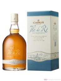 Camus Ile De Ré Fine Island Cognac 0,7l