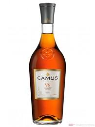 Camus VS Elegance 0,7l