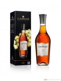Camus VS in Geschenkverpackung 0,7l