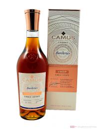 Camus VSOP Borderies Cognac 0,7l