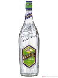 Canario Cachaca 0,7 l