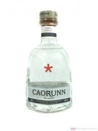 Caorunn Gin 0,7l Flasche