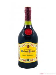 Cardenal Mendoza Gran Reserva Brandy 0,7l