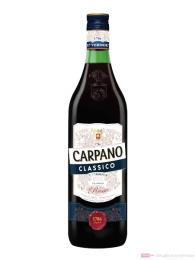 Carpano Classico Vermouth 0,75l