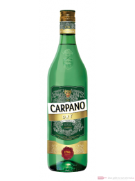 Carpano Dry Vermouth 0,75l