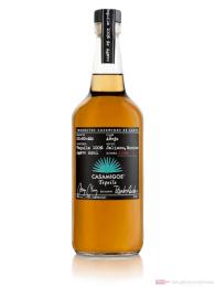 Casamigos Anejo Tequila 0,7l