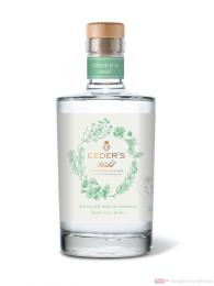 Ceder´s Wild alkoholfreier Gin 0,5l