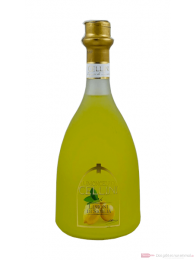 Grappa Cellini Limoncello 0,7l