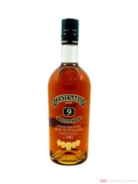 Centenario 9 Conmemorativo Rum 0,7l