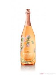 Perrier Jouet Champagner Belle Epoque Rosé 6l
