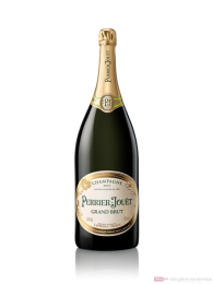 Perrier Jouet Champagner 3l