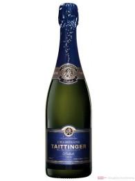 Taittinger Prélude Grands Crus Brut Champagner 0,75l