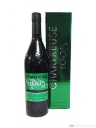 Chartreuse 1605 Likör 0,7l