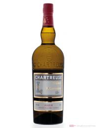 Chartreuse Liqueur du 9 Centenaire 0,7l