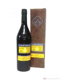 Chartreuse Liqueur des Meilleurs Ouvriers de France Sommeliers 0,7l