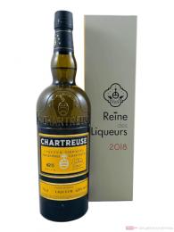 Chartreuse Reine des Liqueurs 0,7l