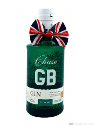 Chase GB Gin Extra Dry 0,7l