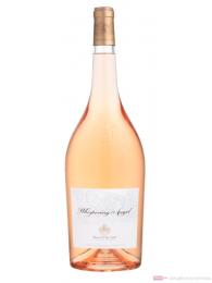 Château d'Esclans Whispering Angel 2020 AOC Côtes de Provence Rosé Wein 3l