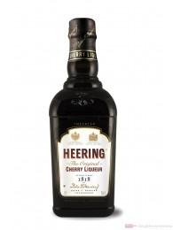Cherry Heering Likör 0,7l
