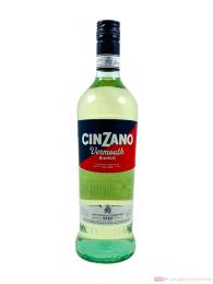 Cinzano Bianco Vermouth 0,75l