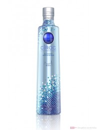 Ciroc Vodka Summer Limited Edition Wien