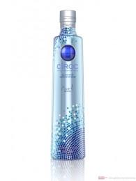 Ciroc Vodka Summer Limited Edition Wien