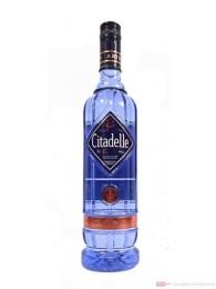 Citadelle Gin 0,7l Flasche