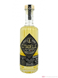Citadelle Réserve Gin 0,7l