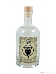 Clockers Gin 0,5l