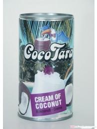 Coco Tara Cream of Coconut 0,33l Dose