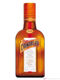 Cointreau Orangen Likör 0,35l