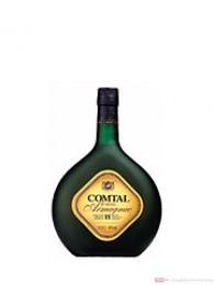 Comtal Fine Armagnac VS 0,7l