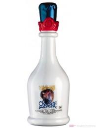 Conde de Osborne Dalí Brandy de Jerez Solera Gran Reserva 0,7l
