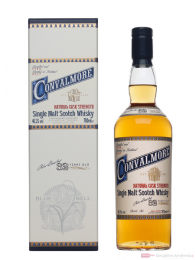 Convalmore 32 Years
