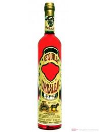 Corralejo Anejo Tequila 0,1 l