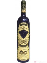 Corralejo Reposado Tequila 1,75 l
