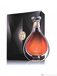 Courvoisier L´Essence Cognac 0,7l