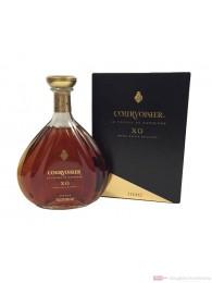 Courvoisier XO Cognac Le Voyage de Napoleon 0,7l
