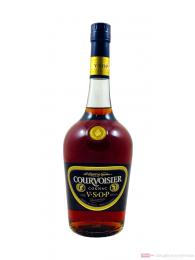 Courvoisier VSOP Cognac 1l