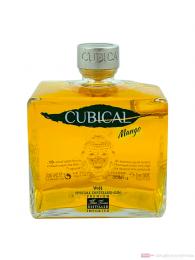 Cubical Mango Gin 0,7l