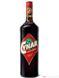 Cynar Bitter Artischocken Likör 1,0l