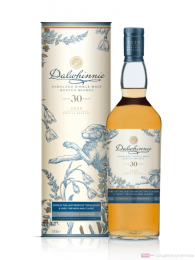 Dalwhinnie 30 Years Special Release 2020 Whisky 0,7l