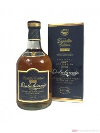 Dalwhinnie Distillers Edition 1995/2011 Single Malt Scotch Whisky 0,7l