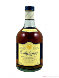 Dalwhinnie Triple Matured Edition Single Malt Whisky 0,7l