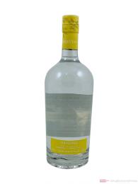 Darnley's London Dry Gin 0,7l
