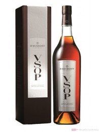 Davidoff VSOP Cognac 0,7l