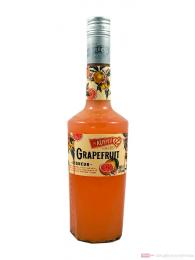 De Kuyper Grapefruit Likör 0,7l