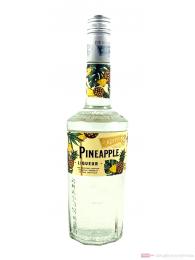 De Kuyper Pineapple Likör 0,7l