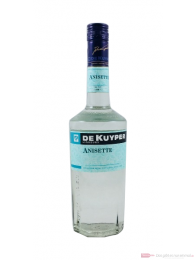 De Kuyper Anisette