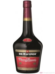 De Kuyper Cherry Brandy
